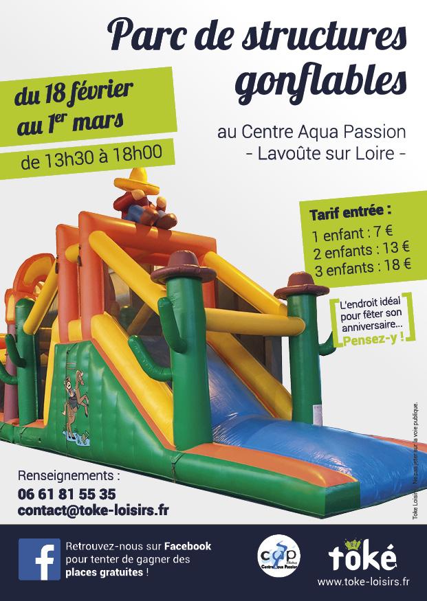 2019.01 Lavoute flyer A6