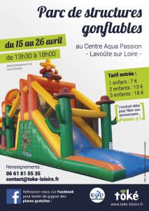 2019.03 lavoute flyer A6